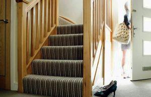 Wandsworth Carpet and Flooring
